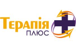 Програма Терапія ПЛЮС від Астра Зенека